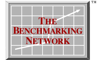 911 Benchmarking Associationis a member of The Benchmarking Network